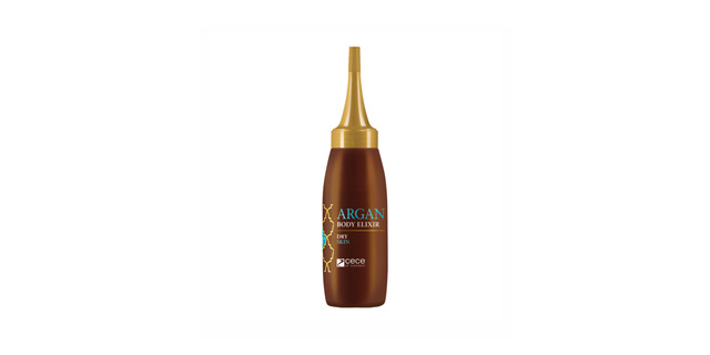 argan-body-elixir